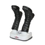 NOVINKA FOR-DRY- sušič na obuv a likvidátor zápachu
