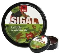 SIGA Vojenské leštidlo 100 g