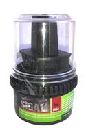 SIGAL Samoleštiaci regeneračný krém 50 ml NO. 1