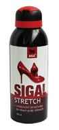 SIGAL STRETCH - na rozťahovanie obuvi 150 ml