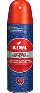 KIWI Extreme Protector 200 ml