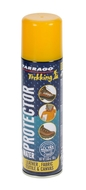 TARRAGO Trekking Protector spray 250 ml