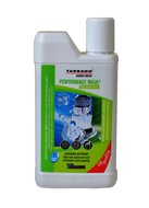 TARRAGO HighTech performance wash 510 ml