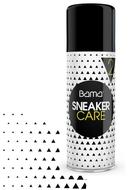 BAMA Sneaker Care - penová starostlivosť o obuv 200 ml