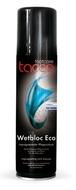 TACCO Wetblock Eco 200 ml - ošetrujúca pena