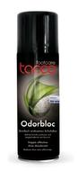 TACCO Odorblock 150 ml - deodorant do obuvi