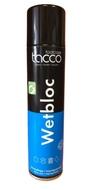 TACCO Wetbloc 400 ml - akciové balenie 10+2 zdarma