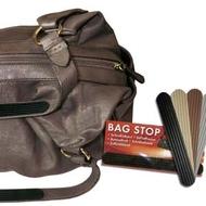 TACCO Bag Stop protišmykové prúžky na batožinu