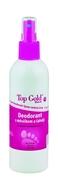 TG Dezodorant s nechtíkom a šalviou 150 g