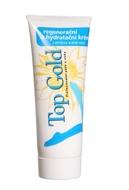TG Regeneračný a hydratačný krém 100 ml