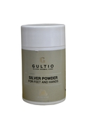 GULTIO Antibakteriálny zásyp 120 ml