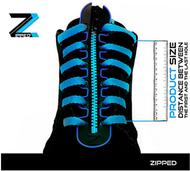Zipped zipsové šnúrky
