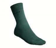 Ponožky Gultio štandardné - art. 04