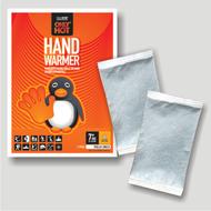 Ohrievač rúk Hand Warmer