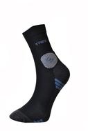 Art. 48 Športové trekkingové ponožky Trek Knebl Hosiery