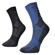 Art. 48 Športové trekkingové ponožky - K Knebl Hosiery