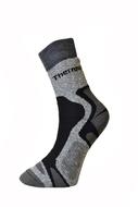 Art. 26 Športové zimné termo ponožky Thermo Knebl Hosiery