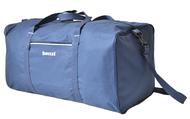 BZ 3381 cestovná taška blue