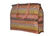 BZ 3906 plážová taška yellow