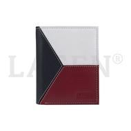 Pánska peňaženka LAGEN kožená 5113 MULTI