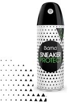 BAMA Sneaker Protect - impregnácia 200 ml