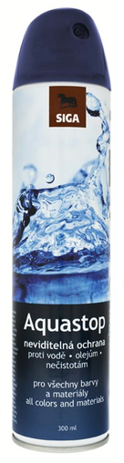 SIGAL Aquastop 300 ml